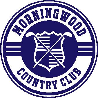 Morningwood Country Club